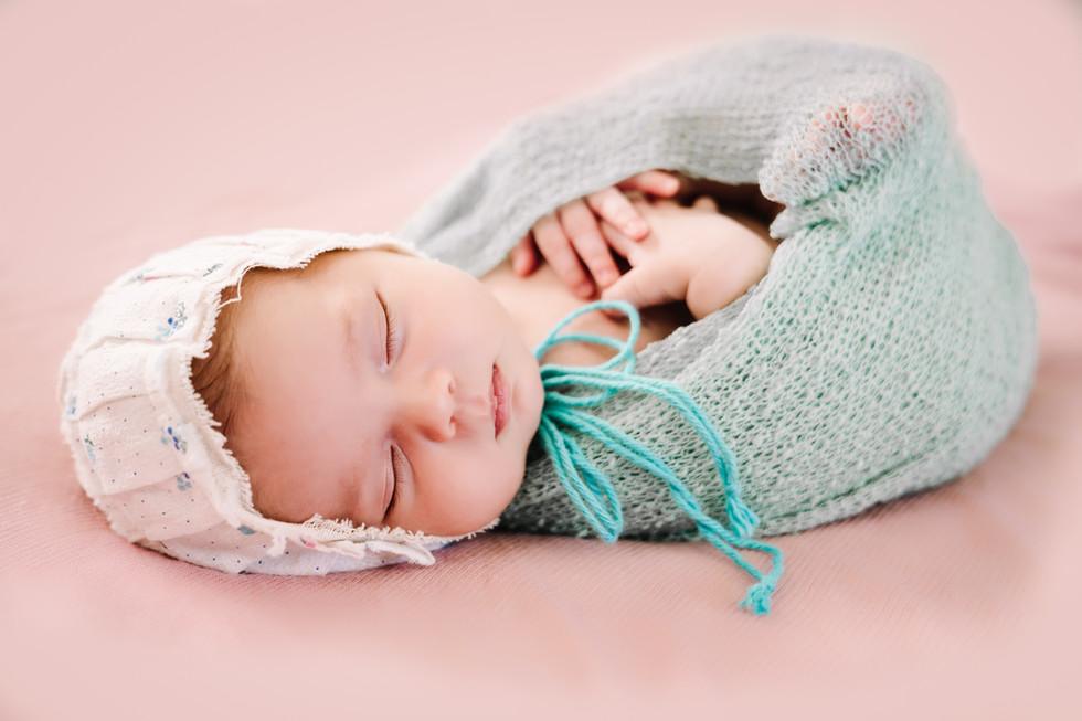 newborn photography puerto rico, newborn photographer puerto rico, newborn sessions