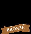 2019 Image Awards Logo - BRONZE.png