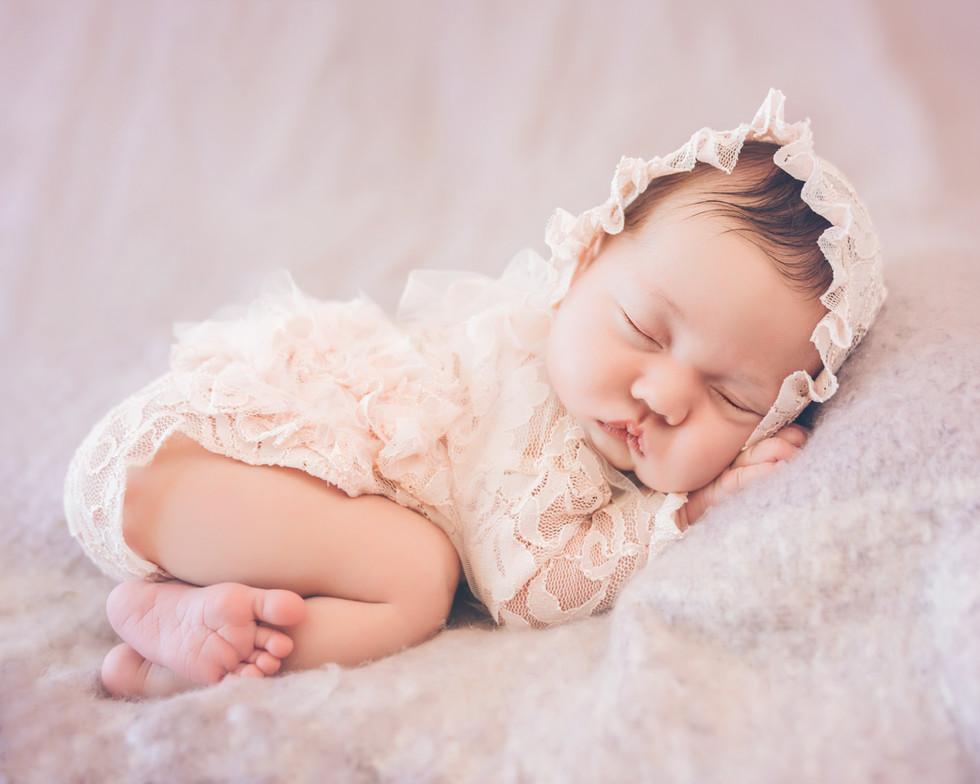 Newborn, newborn baby, newborn photography, Puerto rico newborn photography, Puerto Rico Newborn photographer, Newborn sessions