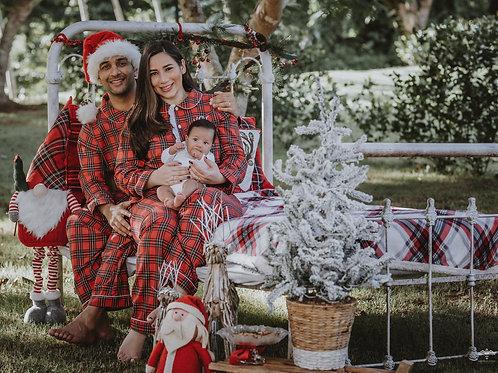 Navidades en Julio (21 de noviembre 2020)