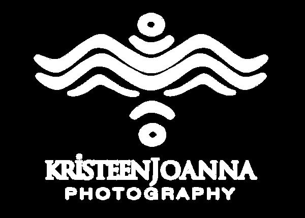 KJ-blanco.png
