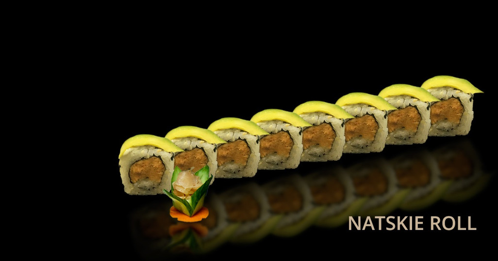 natskie-roll1.jpg