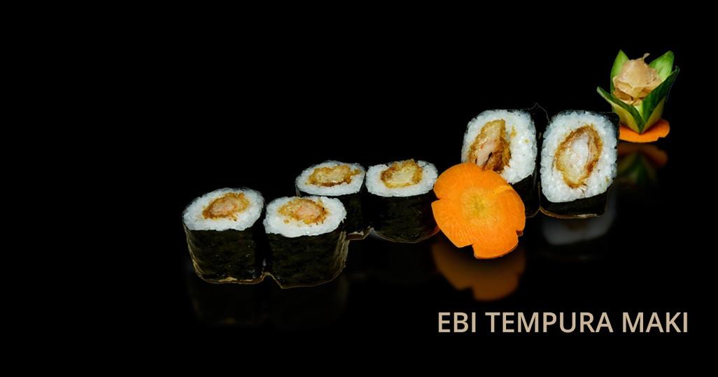 ebi tempura maki1.jpg