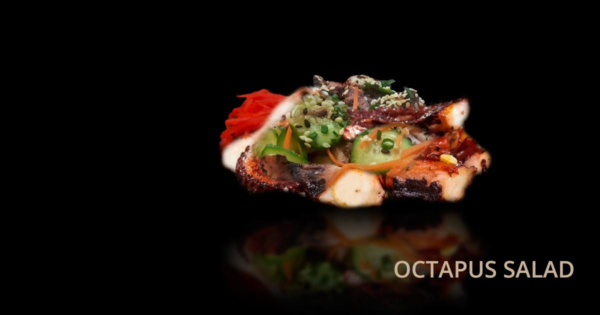octapus-salad1.jpg