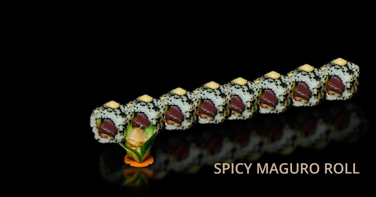 spicy maguro roll1.jpg