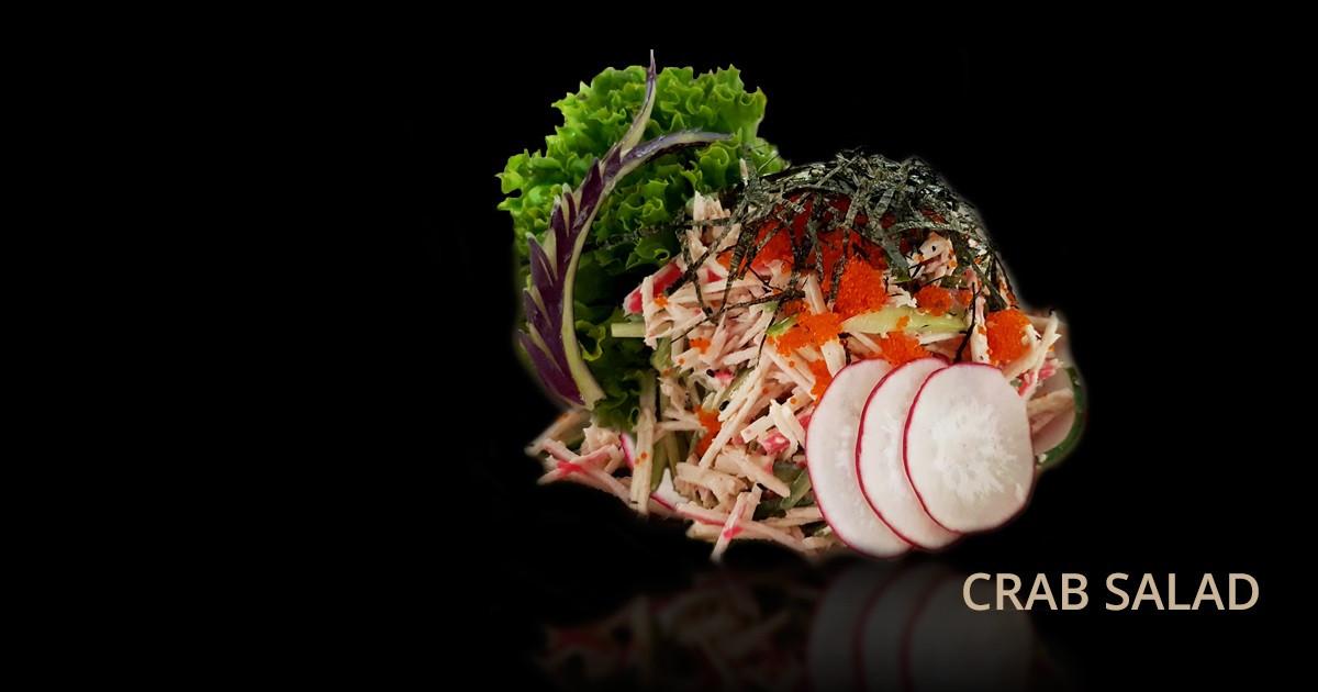 crab-salad-1.jpg