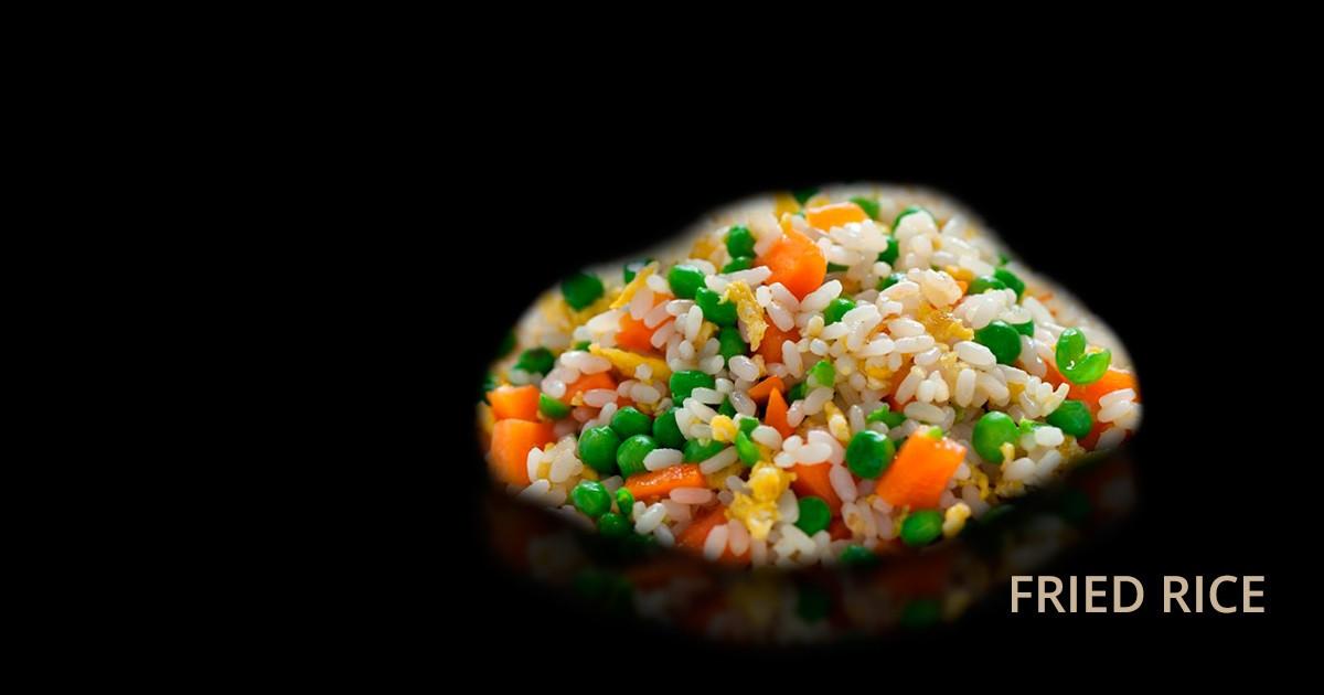 fried-rice1.jpg