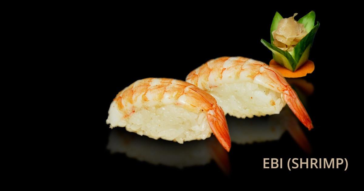 nigiri shrimp1.jpg