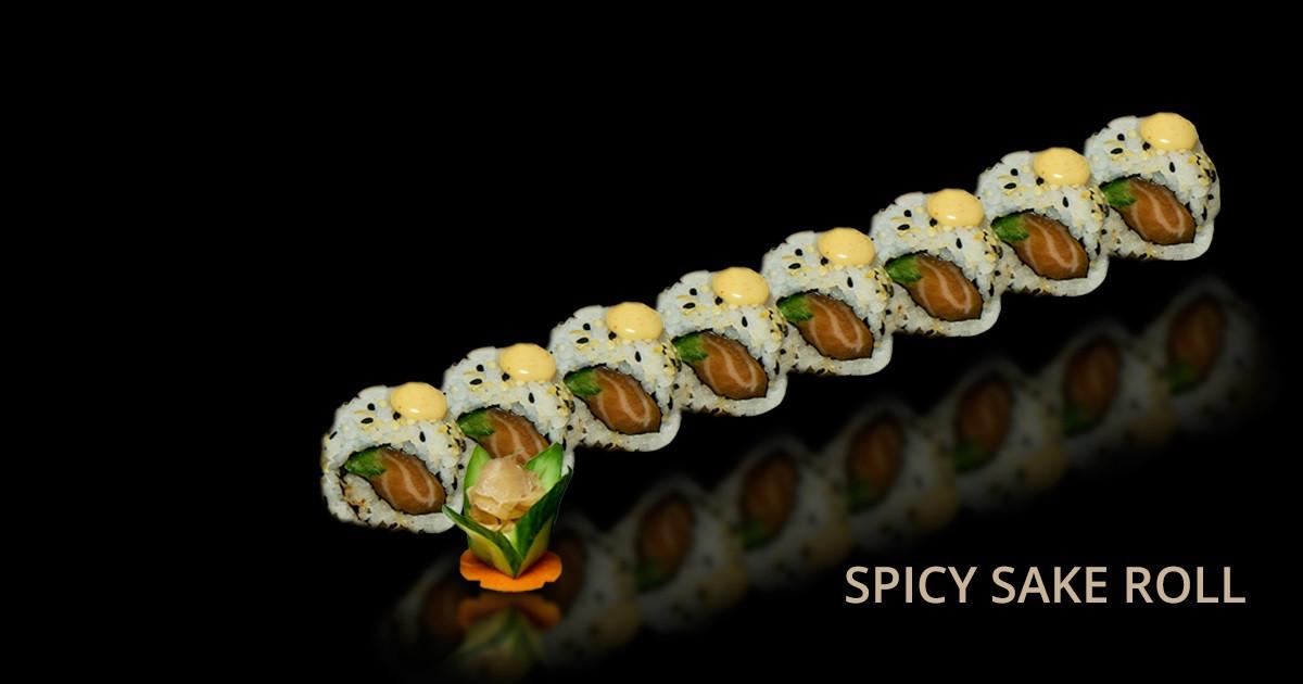 spicy sake roll1.jpg
