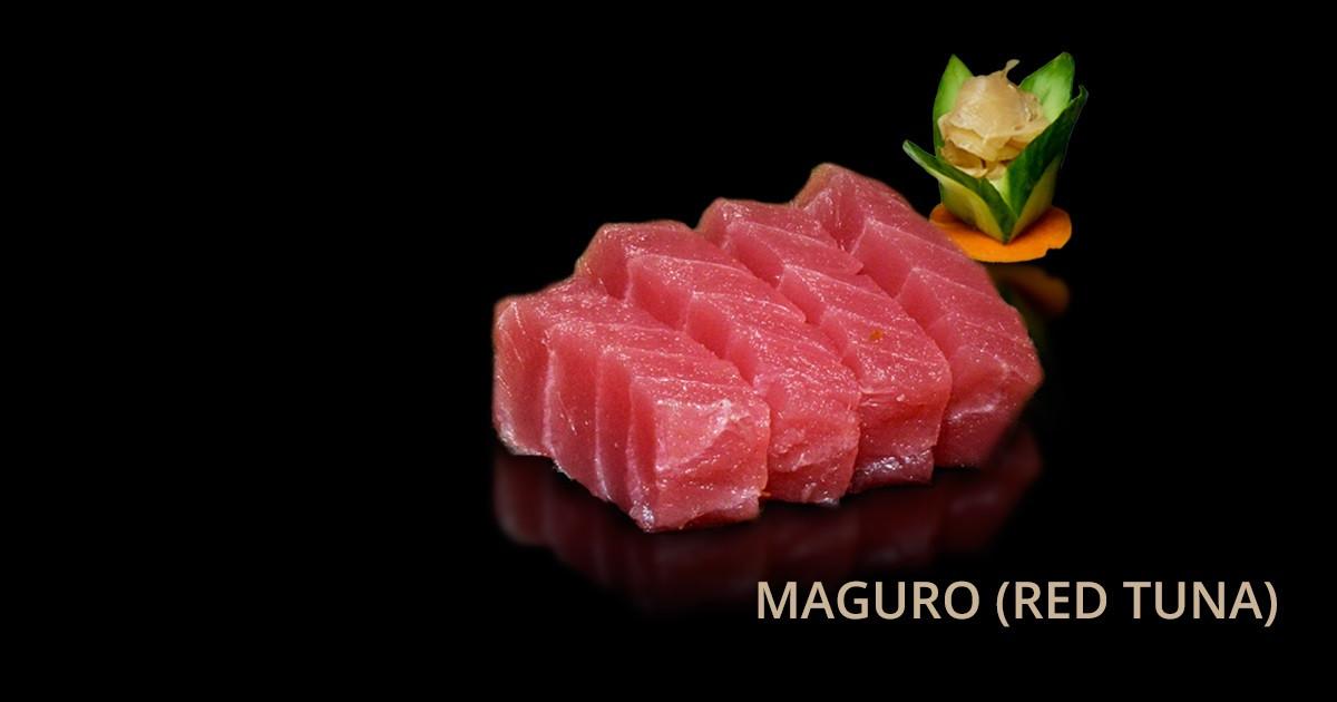 MAGURO-RED-TUNA1.jpg