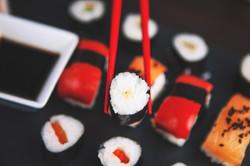 chopsticks-close-up-delicious-539430