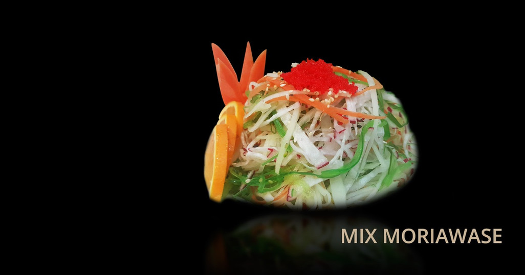 mix-moriawase-salad1.jpg