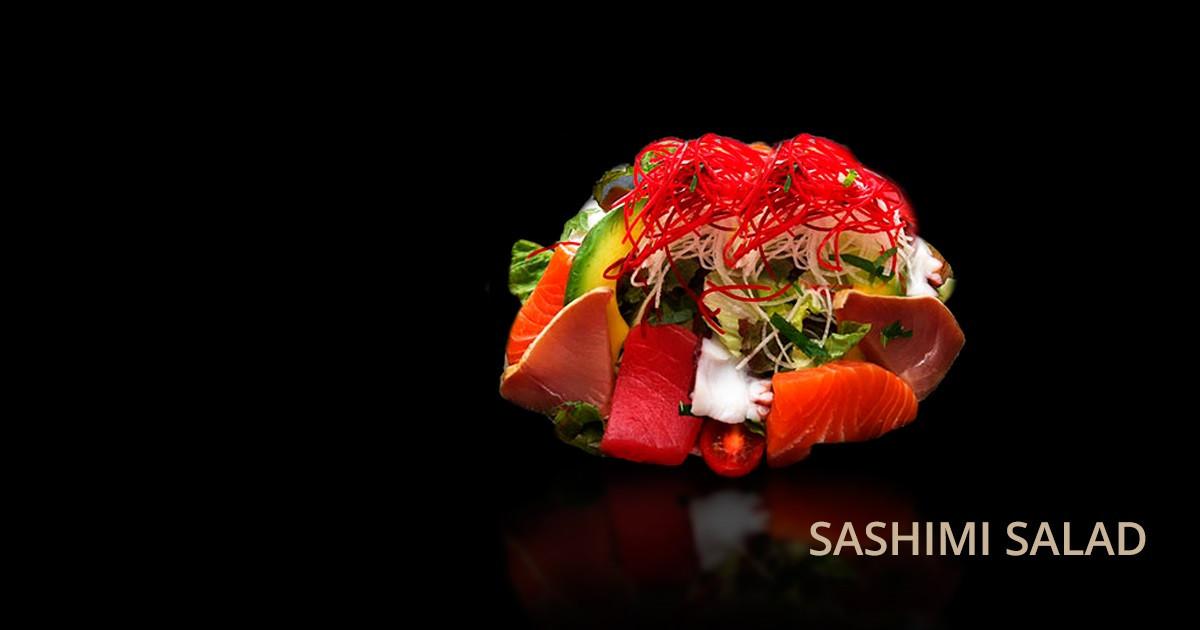 sashimi-salad-with-radish1.jpg