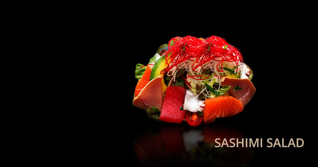 sashimi-salad-with-radish1.jpg