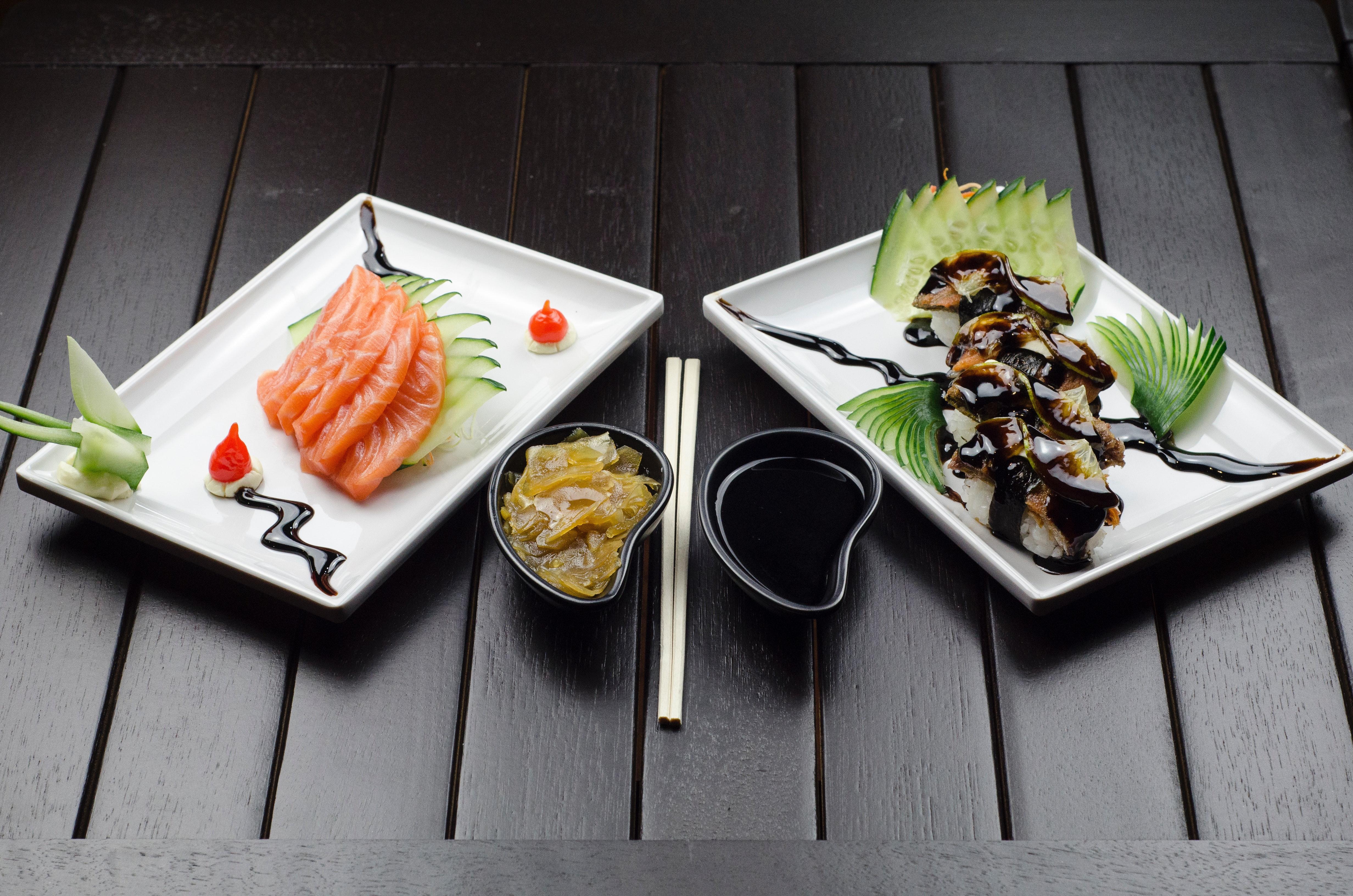 chopsticks-cooking-cuisine-858508