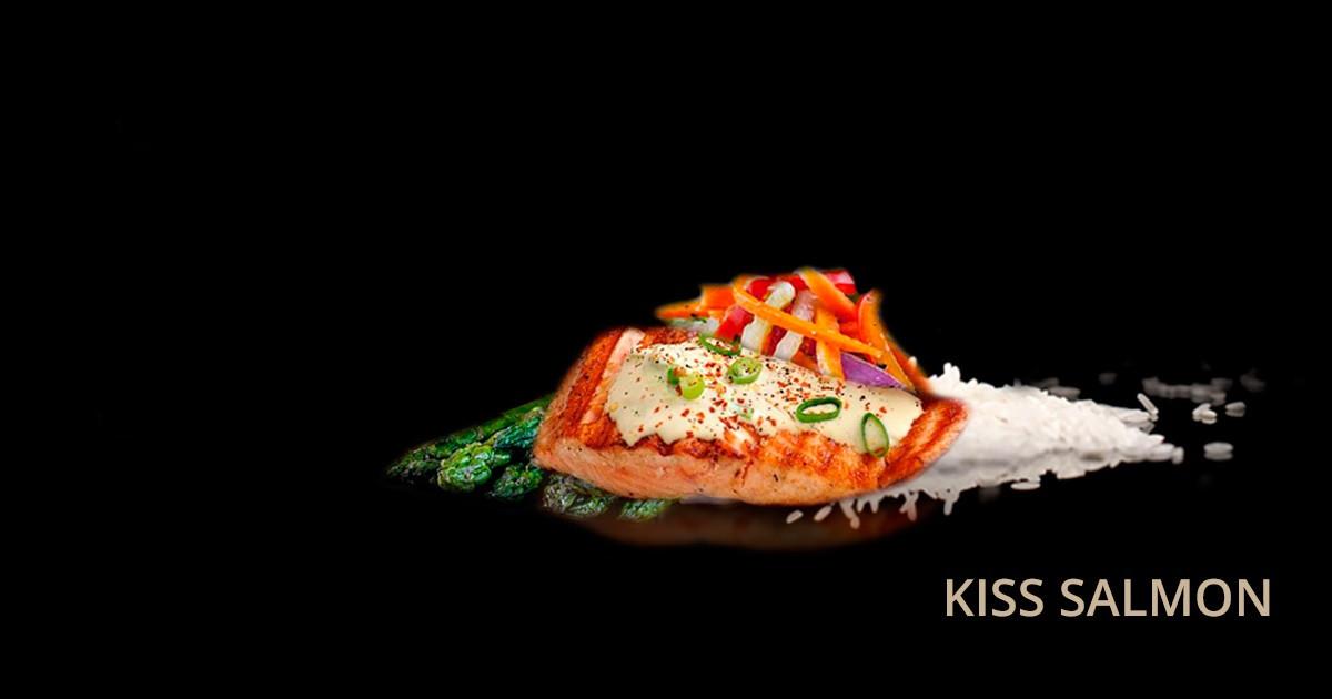 kiss-salmon1.jpg