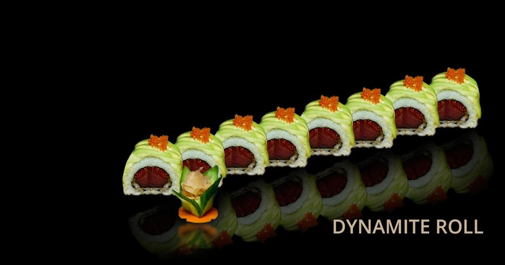 dynamite roll1.jpg