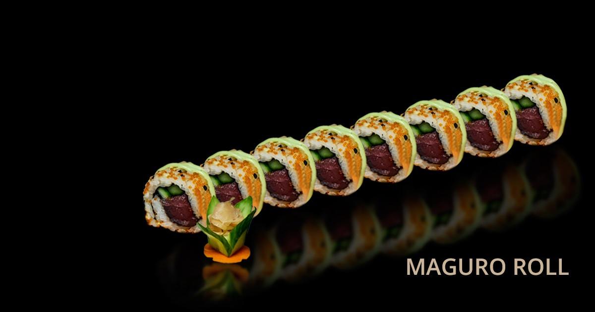 maguro roll1.jpg
