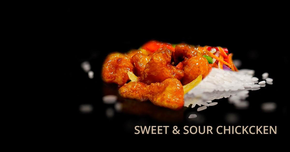 sweet&sour-chicken-1.jpg