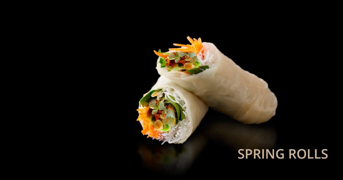 Spring-Rolls1.jpg
