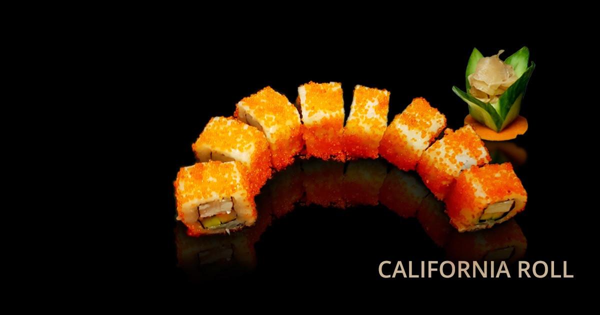 california roll 1.jpg