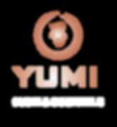 yumi-gold.png