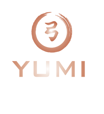 yumi sushi and cocktail