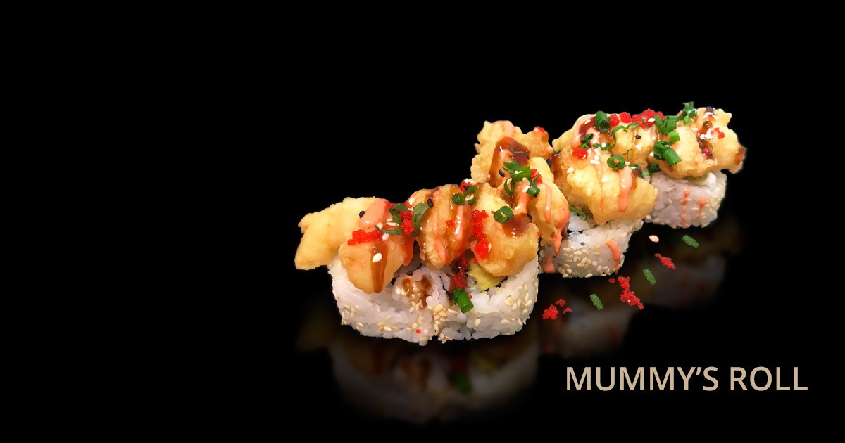 mummy's-roll-1.jpg