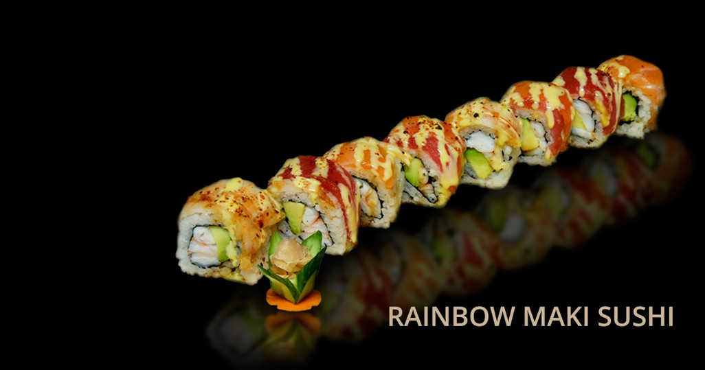 rainbow roll1.jpg