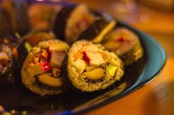 blur-close-up-cuisine-668141