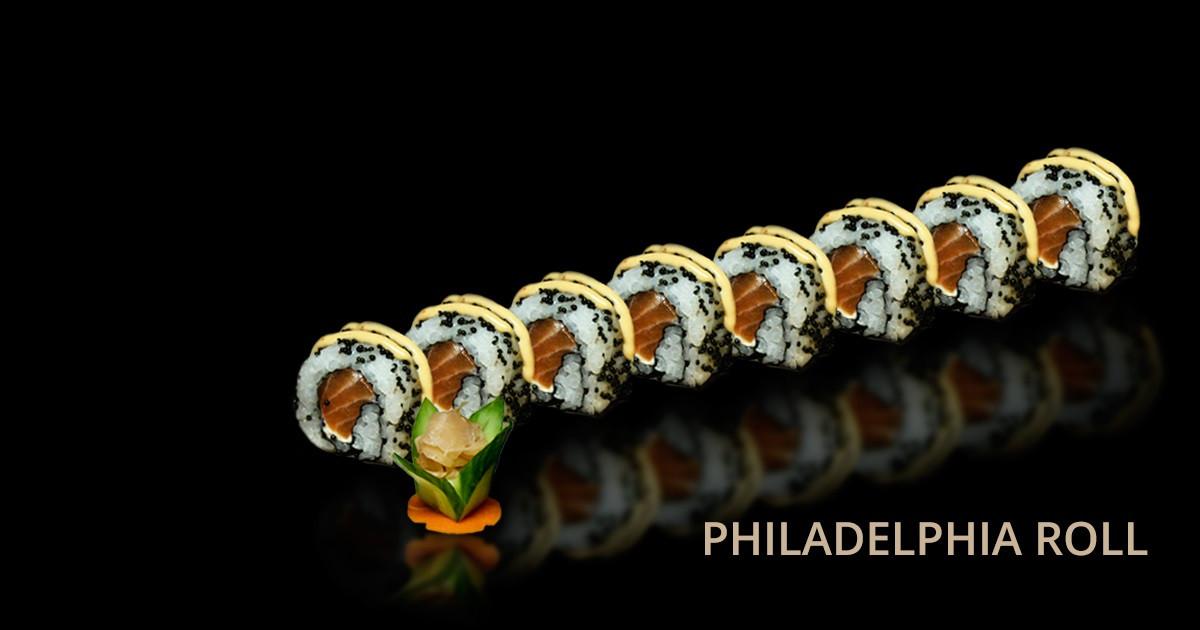 philadelphia roll1.jpg