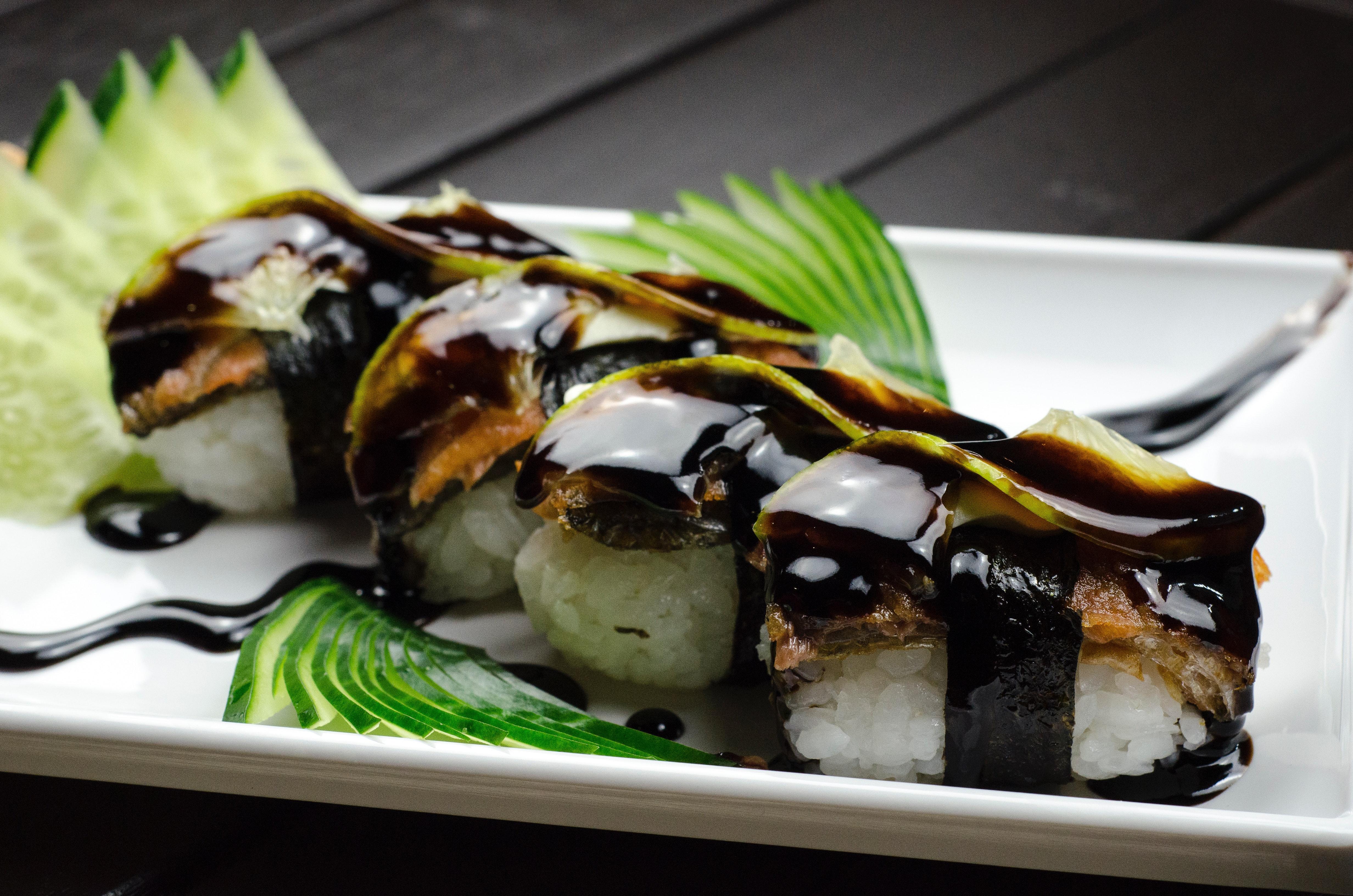 close-up-cuisine-delicious-858496