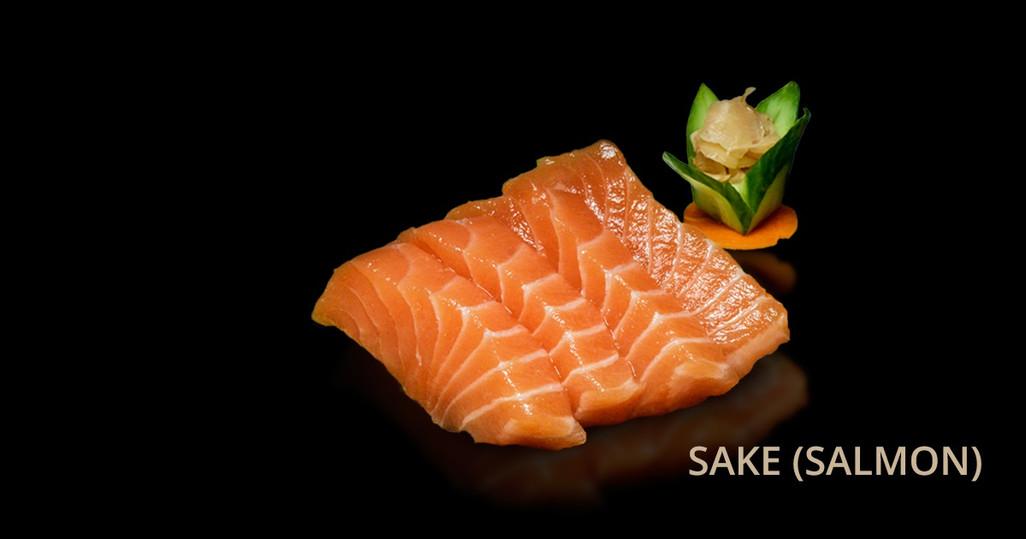 SAKE-SALMON1.jpg