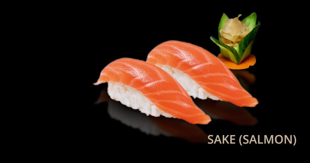 nigiri salmon1.jpg