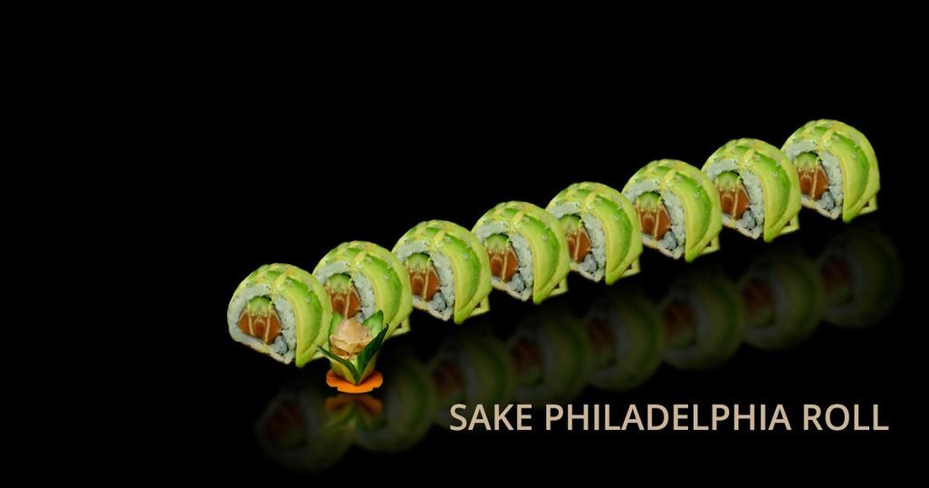 sake philadelphia 1.jpg