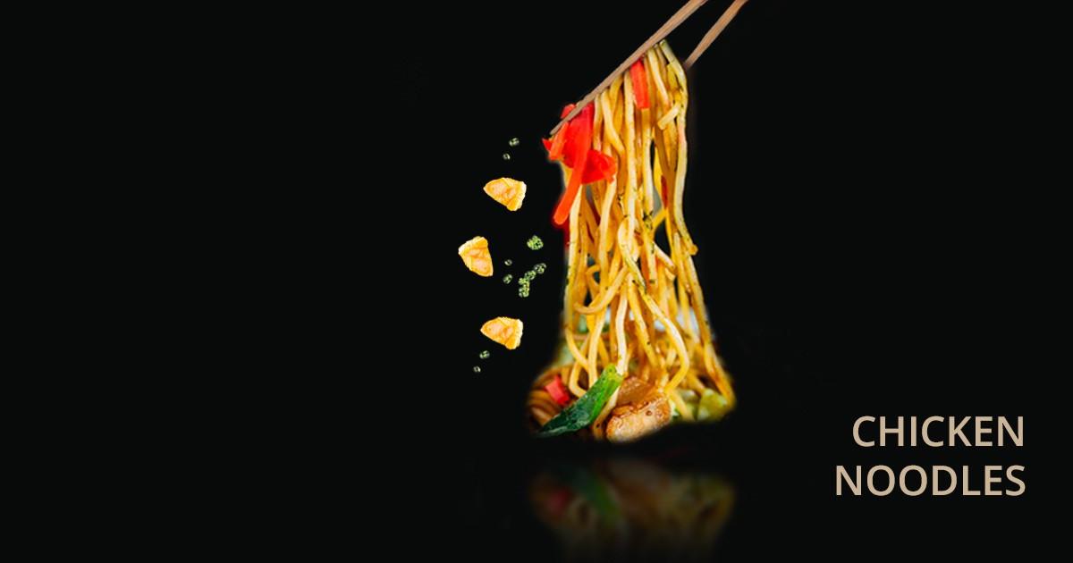 Chicken-Noodles1.jpg