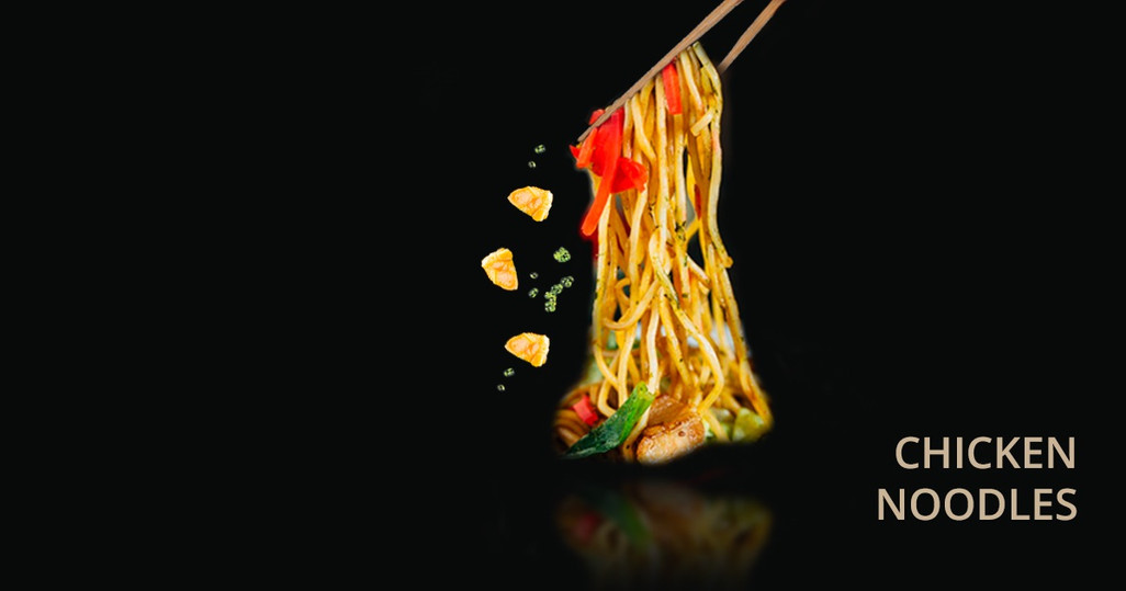 Chicken-Noodles1.jpg