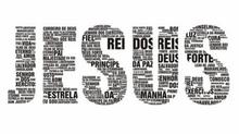 Mais que filho, Jesus é Deus!