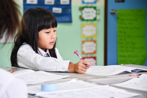 Why Class Size Matters Today