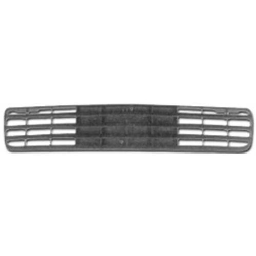 87-92 Chevrolet Camaro GRILLE **NEW**