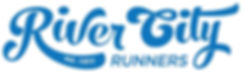 river_city_runners_logo_lowres_RGB.jpg