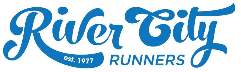 river_city_runners_logo_lowres_RGB.jpg