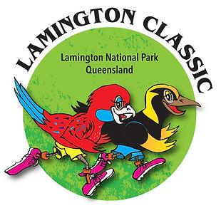Lamington Logo.jpg