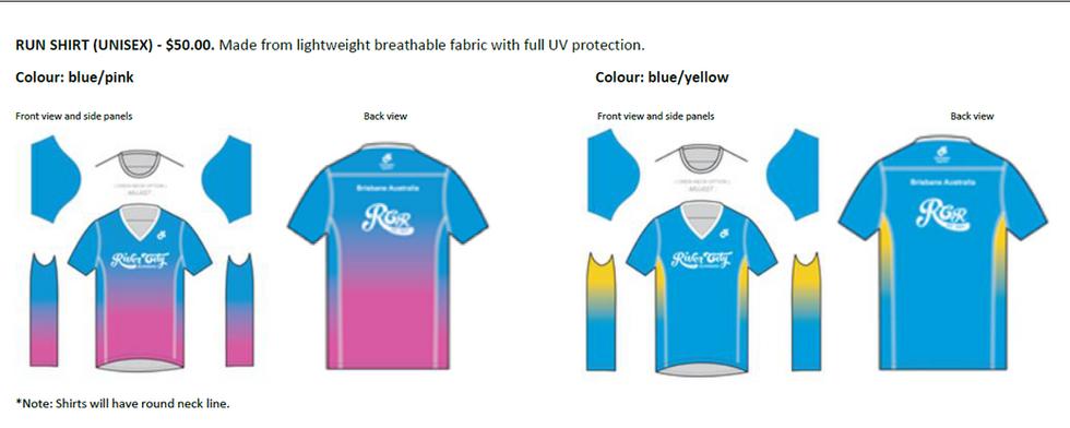 RCR Shirt Image 3.PNG