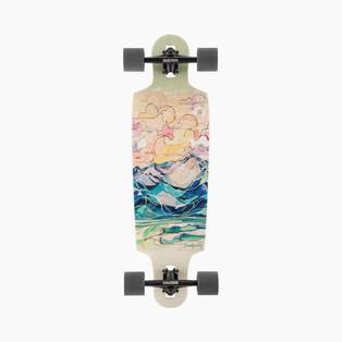 LandYatchz Skateboards