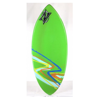 Zap Skim Boards