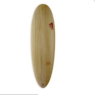 Preformance Surfboards