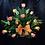 Thumbnail: Sunrise Sunset Roses