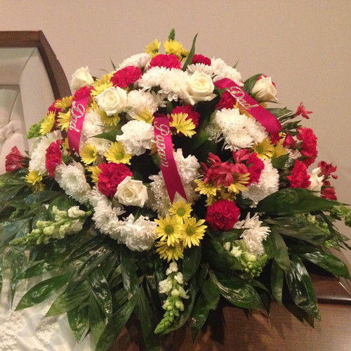 100 flower memorial harley davidson 20 best