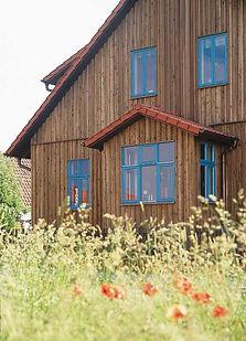 Sprossenfenster blau.jpg